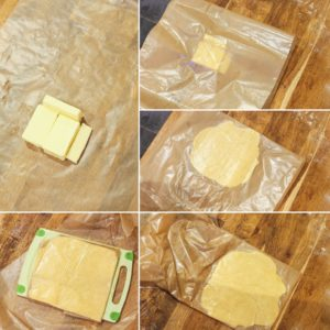 croissants 9