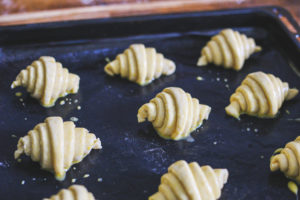 croissants 14